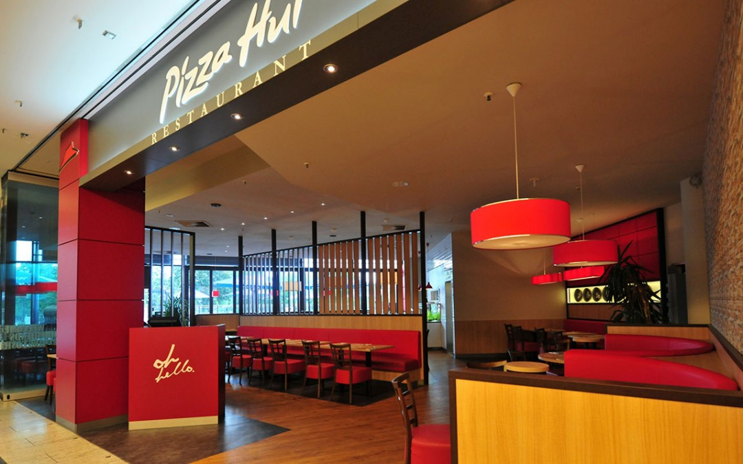 pizza-hut-rostock-ktc-2